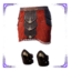 Epic icon BAS Barbarian Leggings.png