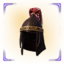 Epic icon Khitai Medium helmet.png