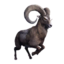 Icon Stuffed Goat.png