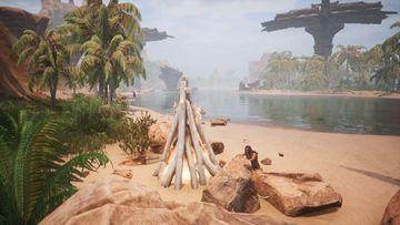 Exiles Camp 01.jpg