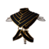 Icon derketo top.png