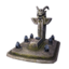 Icon altar jhebbal sag tier1.png