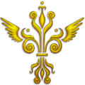 Stormhold-Logo.png