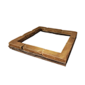 Icon t1 trapdoor frame.png