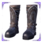 Epic icon BAS Assassin Boots.png