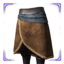 Epic icon cimmerian M bottom.png