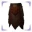 Epic icon vanir H bottom.png