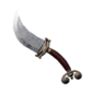 Icon skinning dagger hardened steel.png
