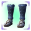 Epic icon yamatai heavy boots.png
