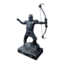 Icon Subotai Statue Black Marble.png
