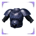 Icon legendary SK iron king chest M.png