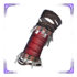 Epic icon darfari gauntlets.png