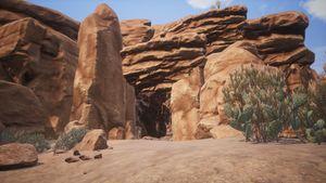 Gallaman's Tomb Entrance 01.jpg