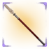 Epic icon khitai javelin metal.png