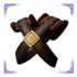Epic icon vanir M top.png