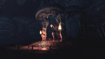 Shrine of the Oracle(Night).jpg