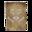 Icon Warpaint survival.png