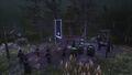 Gorethorns-Camp.jpg