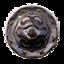 Icon BAS shield.png