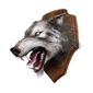 Icon trophy wolf.png