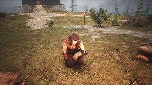 Rokur the Alchemist 1.jpg