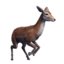 Icon Stuffed Deer.png