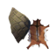 Icon convert reptile hide.png