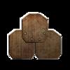 Apprentice Armorsmith