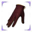 Epic icon shemite gloves.png