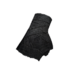Icon cultist gloves.png