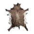 Icon thick hide-1.png