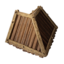 Icon tier2 roof sloped top corner.png