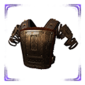 Epic icon vanir H top.png