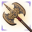 Epic icon 1h khitai axe.png