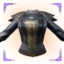 Epic icon turan heavy chest.png