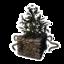 Icon PlantPot03.png