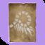 Icon pict warpaint 03.png