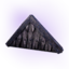 Icon tier3 savage roof sloped top straight endcap.png