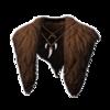 諾德海姆護甲
