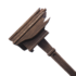Icon 2h table leg maul.png