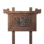 Icon sign standing armorsmith.png