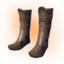Icon turan light boots.png