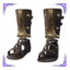 Epic icon BAS Barbarian Boots.png