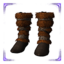 Epic icon vanir H boots.png