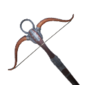 Icon crossbow-1.png