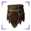 Epic icon vanir L bottom.png