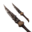Icon dragonhorn dagger.png