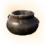 Icon khitai decor pot.png