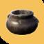 Icon khitai decor pot.png