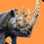 Icon turan rhino.png